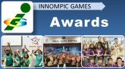 Innompic Games Awards