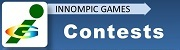 Innompic Games contests innovation creativity entrepreneurship