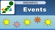 Innompic Events
