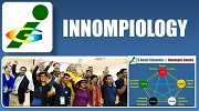 INNOMPIOLOGY soclal science