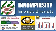 Innompirsity Innompic Innovation University