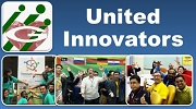United Innovators Innompic Games