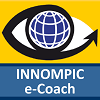 Innovation and Entrepreneurship e-Coach Innompic Games Vadim Kotelnikov