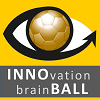INNOBALL innovation brainball entrepreneurial simulation game