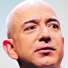 Jeff Bezos business success advice